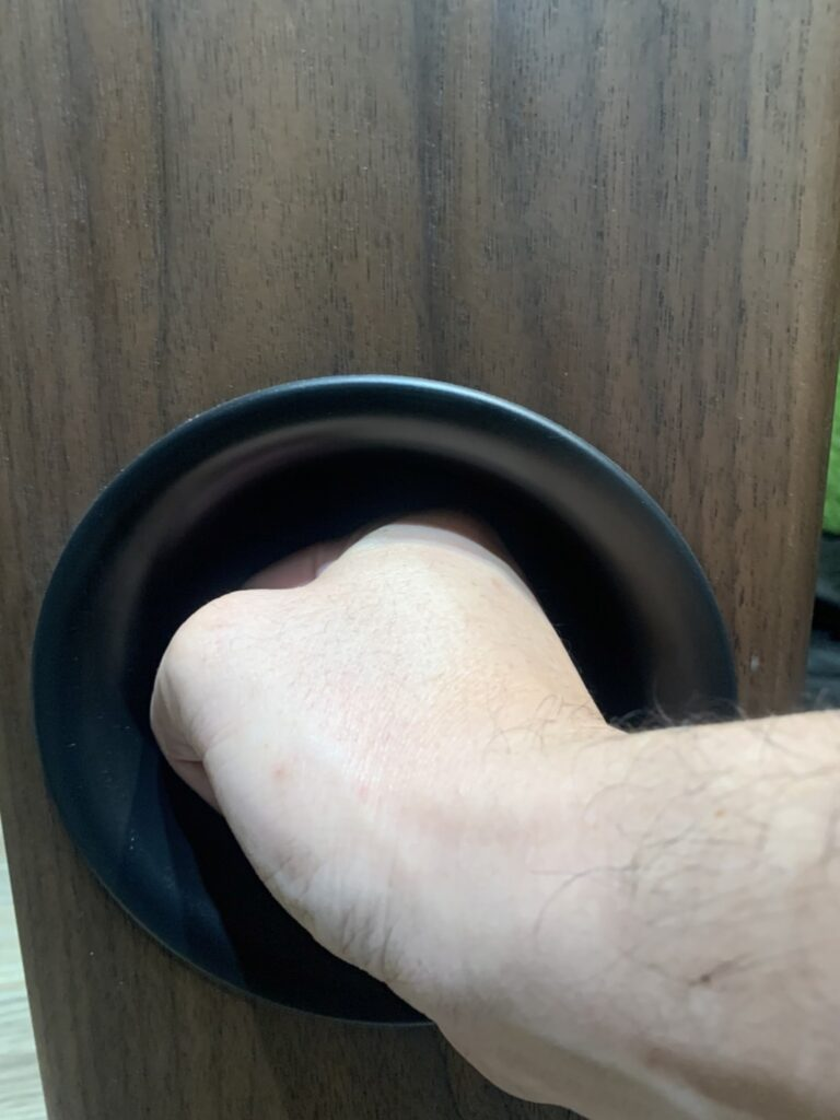 Dynaudio Evoke 50 低音反射孔 相關資訊